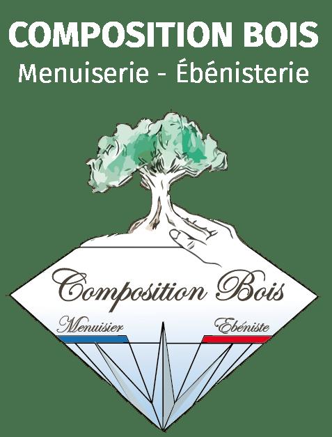 Composition Bois